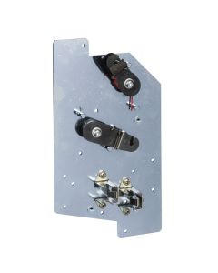 PLACA LATERAL P/MASTERPACT NW 47926, 47926, SCHNEIDER-ELECTRIC